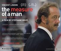 Clive Botting:  Film Reviews: The Nice Guys - The Measure of a Man - Versus: The Life and Films of Ken Loach