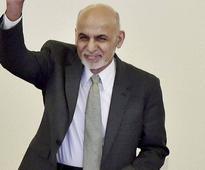 Modi to meet Afghan Prez Ghani in Delhi; security, terrorism on agenda