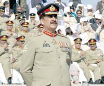 Most difficult phase of operation begins now, says army chief
