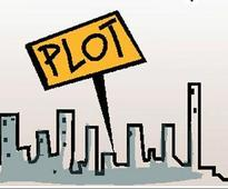 HC tells MIDC to take back 105 plots