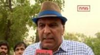 DECISION BEST FOR THE COUNTRY WILL BE TAKEN SATPAL TO NNIS