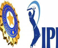 BCCI CEO shoots down request for early release of IPL funds