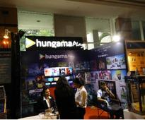 Hungama and MTNL partner for content and shoving ads into user Internet connections