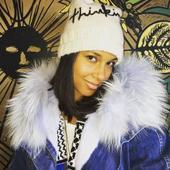 Fans praise Black Coffee's 'dope' Alicia Keys remix