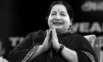 Jayalalithaa is dead: AIADMK leader leaves behind a void Indian politics will find most difficult to fill