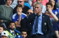 Jose Mourinho Is The Best  Lampard