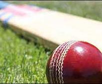 England beat Bangladesh by 21 runs in first ODI