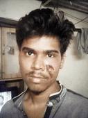 Debate over currency switch lands two Mumbai men in jail, 2 injured