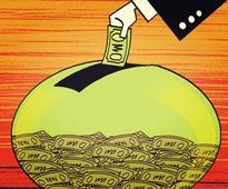 FDI in Apr-Feb of last fiscal was $37.53 billion