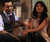 This Bollywood director says something BIG to Jennifer Winget