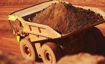 Metal Tiger makes strategic investment in Red Rock Resources PLC