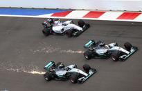 Ferrari, Mercedes, Or Red Bull: Which Team Will Dominate In Singapore?