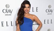 Quantico Star Priyanka Chopra Reveals The Secret Behind Her Great Body