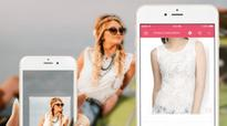 Gurgoan based startup launches AI app for fashion enthusiasts