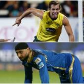 From India vs Australia in Azlan Shah Cup final to Harbhajan's thoughts on the Amrapali row: Top 5 sports stories