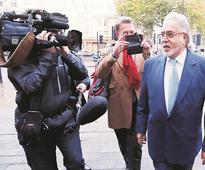 Indian govt has no evidence to justify extradition, says Mallya's lawyer