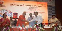 India Post introduces cross border shipping solutions to 12 Asia Pacific countries