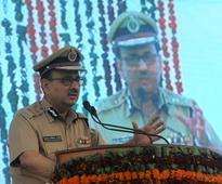 Delhi Police Commissioner Alok Verma appointed Director of the CBI