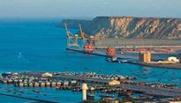 Joint Cooperation Committee approves Long-Term CPEC plan