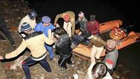 Makar Sakranti celebration turns tragic, at least 20 dead as boat capsizes near Patna