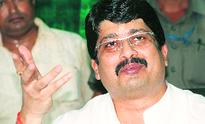 Kunda murder case: CBI seeks nod for polygraph test on Raja Bhaiyya