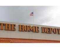 Home Depot announces $15 billion share buyback, targets $120-bn sales