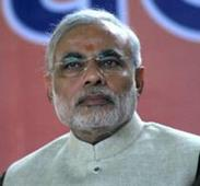'Narendra Modi has ignored Surat's need for better air connectivity'
