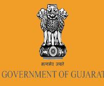 31 IAS officers shifted in en masse transfer by Gujarat Govt