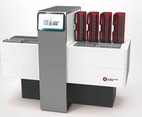 US FDA approves LBTS Automated Plate Assessment System