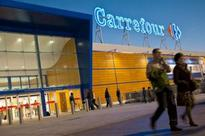 Carrefour France Deploys its Shopper Loyalty Data to Target Cuba Libre Ads Online