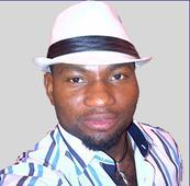Agitators have commercialised Niger Delta Struggle  Amakiri