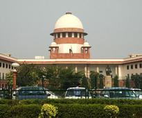 Supreme Court seeks panel report on women and family law