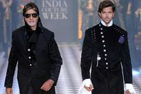 Hrithik Roshan and Amitabh Bachchan to come together for Thug!