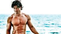 CBFC tones down one action scene from Commando 2, you won't believe why!
