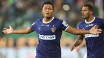 Chennaiyin FC loans out 16 players for I-League