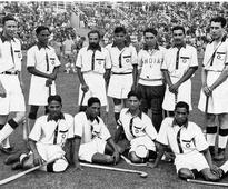 Lesser Known Facts About 'Hockey ka Jaadugar' Major Dhyanchand