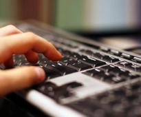 Indian Revenue Service website taken down by Pakistani hackers