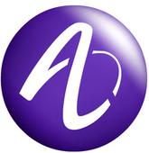 S&P Equity Research Reiterates €3.58 Price Target for Alcatel Lucent SA (ALU)