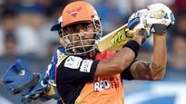 Parveez Rasool, KL Rahul join Royal Challengers Bangalore for IPL 2016