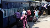 Dynamic pricing: Indian Railways cope with the uncertainties of business