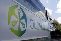 Old Mutual puts China insurance joint venture stake on block
