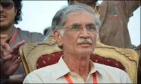 PTI, JI & QWP form coalition in KP Pervez Khattak to be CM