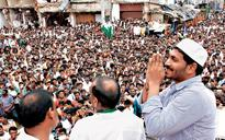 Why Nandyal Assembly bypolls will set the stage for 2019 Andhra Pradesh election