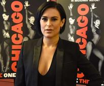 Rumer Willis makes a name for herself as a singer