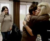 'Long Island Medium': Theresa Connects With Murdered Mother, And Her Killer (VIDEO)