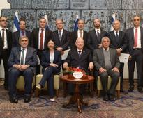 Rivlin and Shaked urge appointment of female Qadis in Shariah Courts