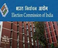 Congress files complaint with EC against BJP, PM for alleged violation of MCC