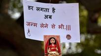 Bihar: Jehanabad school principal, 3 teachers gangrape 12-year-old girl student