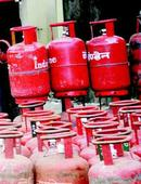 Gas leak at Gujarat Narmada Valley Fertilize plant kills four
