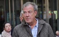 Jeremy Clarkson's new show to pull into SA first